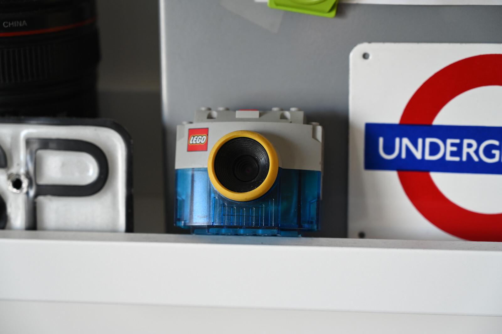 Foto de Galería de muestras Nikon Z6 II (32/62)