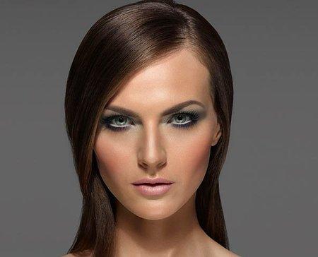 Quiero este look de Givenchy