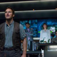 'Jurassic World': las 54 referencias para disfrutarla y exprimirla al máximo