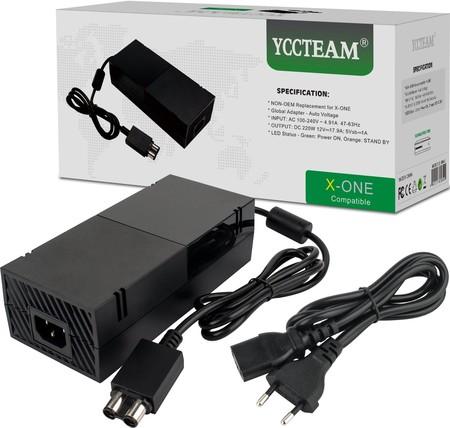 Yccteam