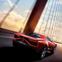 Foto 19 de 21 de la galería italdesign-giugiaro-parcour-coupe-y-roadster-1 en Motorpasión