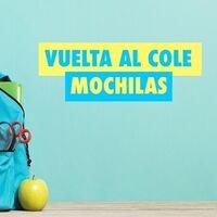 Las 6 mochilas infantiles más vendidas de Amazon para la próxima vuelta al cole
