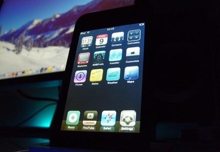 Apple quiere entrar en el negocio de la música en streaming