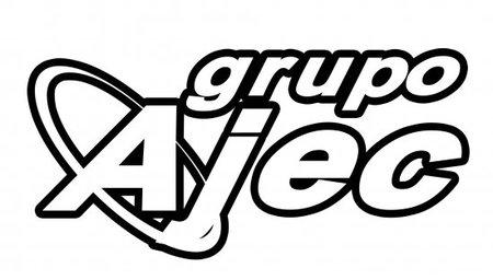 Grupo Ajec cesa la actividad editorial