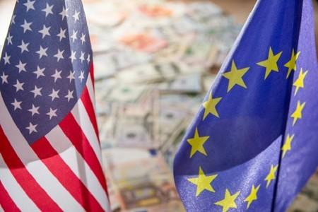 Así ha impactado a la UE la actual tendencia proteccionista de Trump