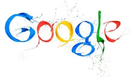 Calico: la apuesta de Google por cuidar nuestra salud