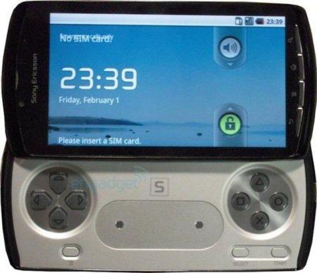 PSP2 vuelve a las andadas con nuevos rumores que auguran una potencia abrumadora