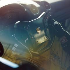 Foto 10 de 13 de la galería porsche-718-cayman-gt4-competition en Motorpasión México