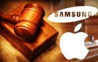 Rivales en casi todo, pero no en la lucha legal frente a Apple: LG y HTC se unen a Google en su apoyo a Samsung