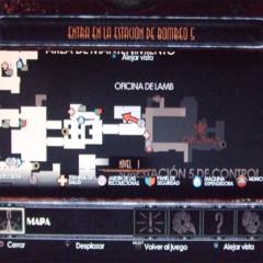 Foto 39 de 43 de la galería bioshock-2-guia-avenida-de-la-sirena en Vida Extra