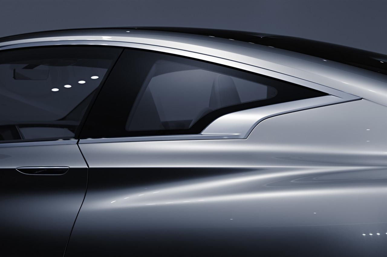 Foto de Infiniti Q60 Concept (18/41)