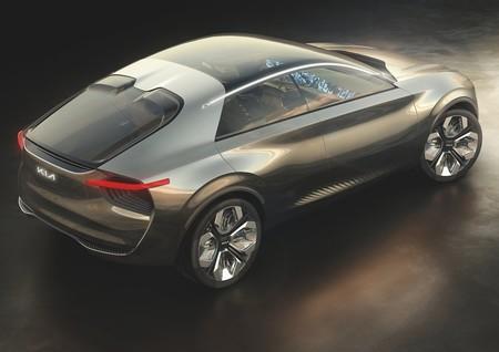 Kia Imagine Concept 2019 1280 07