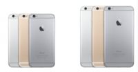 ¿Quieres la mejor protección para tu iPhone 6? Hoy os traemos 4 de las fundas más duras del mercado