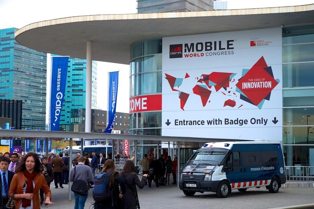 El Mobile World Congress se abre al público: hasta 30.000 personas podrán asistir con una entrada de 21 euros