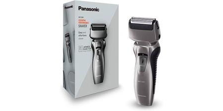 Panasonic Es Rw33 H503