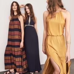 Foto 3 de 5 de la galería h-m-vestidos-de-verano-2016 en Trendencias
