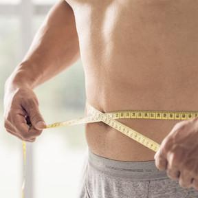 Estas son las hormonas que necesitas conocer y controlar si quieres perder peso