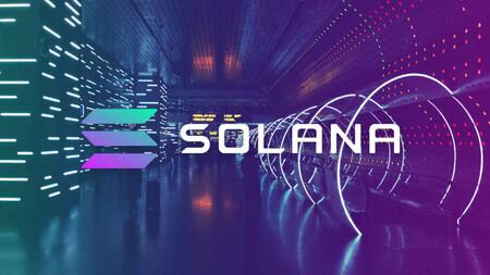 La criptomoneda Solana ha superado al Dogecoin esta semana y su enorme crecimiento tiene un aliado clave: los NFT