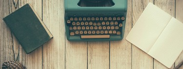 ¿Por qué aprender copywriting es tan importante si nuestro negocio es de números?
