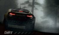 Colin McRae: Dirt saldrá en septiembre para PS3