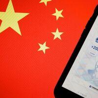 Las criptomonedas como algo más que inversión: China planea su uso generalizado
