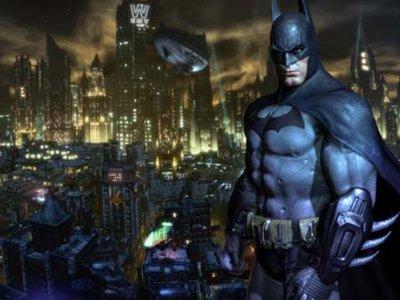 Batman: Arkham Knight se relanza en PC después de sus problemas