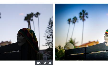 Captured Pictured 07 970x647 C