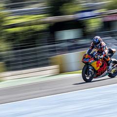Foto 24 de 27 de la galería irta-test-moto2-moto3-jerez-2017 en Motorpasion Moto