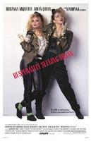 Musical de 'Buscando a Susan desesperadamente' sin canciones de Madonna