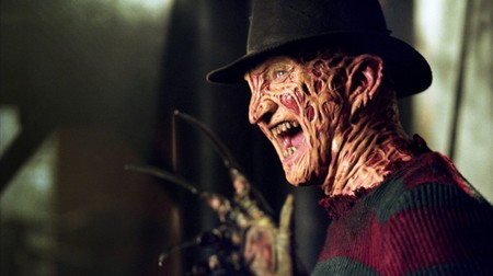 peliculas ver en la vida Pesadilla en Elm Street