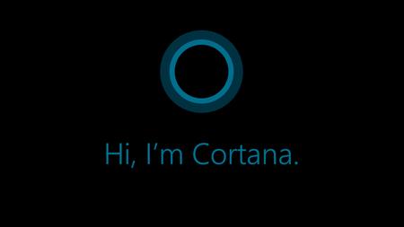 Cortana será más natural y conversacional gracias a cambios en el aprendizaje automático por parte de Microsoft