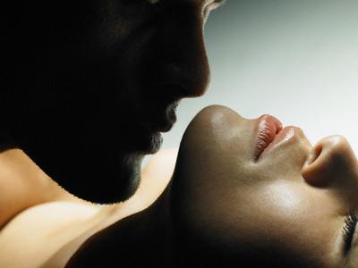 canela afrodisiaca como tomarla