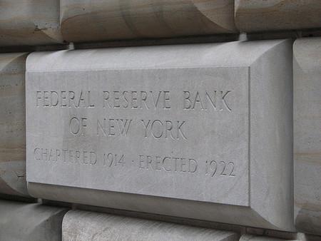 ¿Reforma financiera?: rebajemos las comisiones