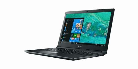 Acer A315 53 36ba 15