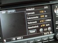 Porsche 911 Carrera, ahorrador aún con sus 345 CV