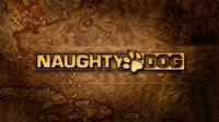 ¿'Uncharted' en PSP? A Naughty Dog le encantaría