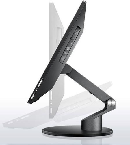 Lenovo ThinkCentre E93z