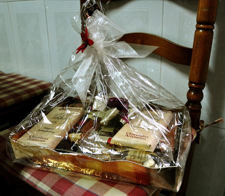 ¿Es deducible el gasto de las cestas y cenas de Navidad?