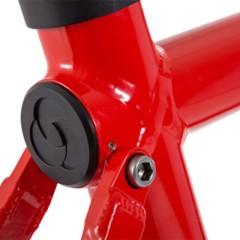 Foto 1 de 35 de la galería bicicletas-electricas-grace-1 en Motorpasión