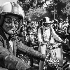Foto 9 de 17 de la galería distinguished-gentlemans-ride en Motorpasion Moto