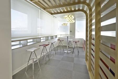 1_cafeteria-1.jpg
