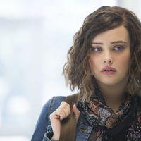 '13 Reasons Why', el guionista defiende el polémico retrato del suicidio