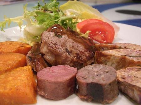 Sanidad aconseja a niños y embarazadas no comer carne cazada con plomo
