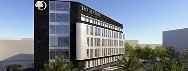 A Coruña está de moda y Hilton lo sabe: en 2020 abrirá allí un hotel boutique