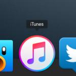 Ahora sí, iTunes 12.2 y su integración con Apple Music y Beats 1 ya está disponible