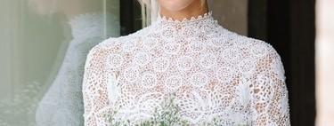 El labial que usó Chiara Ferragni en su boda aún no ha salido a la venta y ya tiene lista de espera (por supuesto te contamos cuál es)