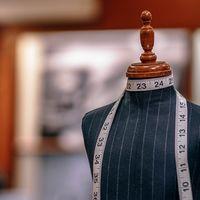 Omayra Cazorla o cómo luchar contra la tiranía de las tallas de Zara con sentido del humor