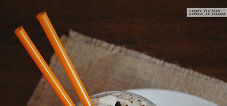 Las siete recetas icónicas de los restaurantes americanos para hacer en casa