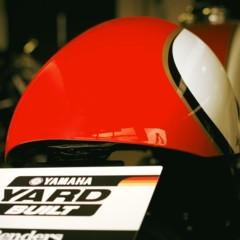 Foto 19 de 27 de la galería yamaha-xv950-boltage-by-benders en Motorpasion Moto