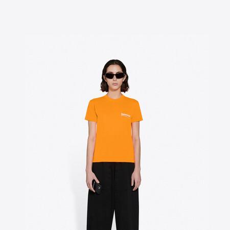 Camiseta Balenciaga 02
